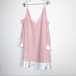 Stunning Nanette Lepore size 10 dress
